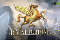 divinefortune